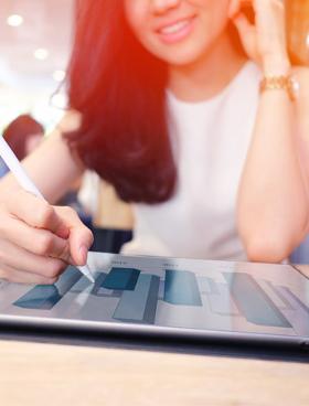 Как совместить семейные ценности и карьеру: 4 совета от редакции